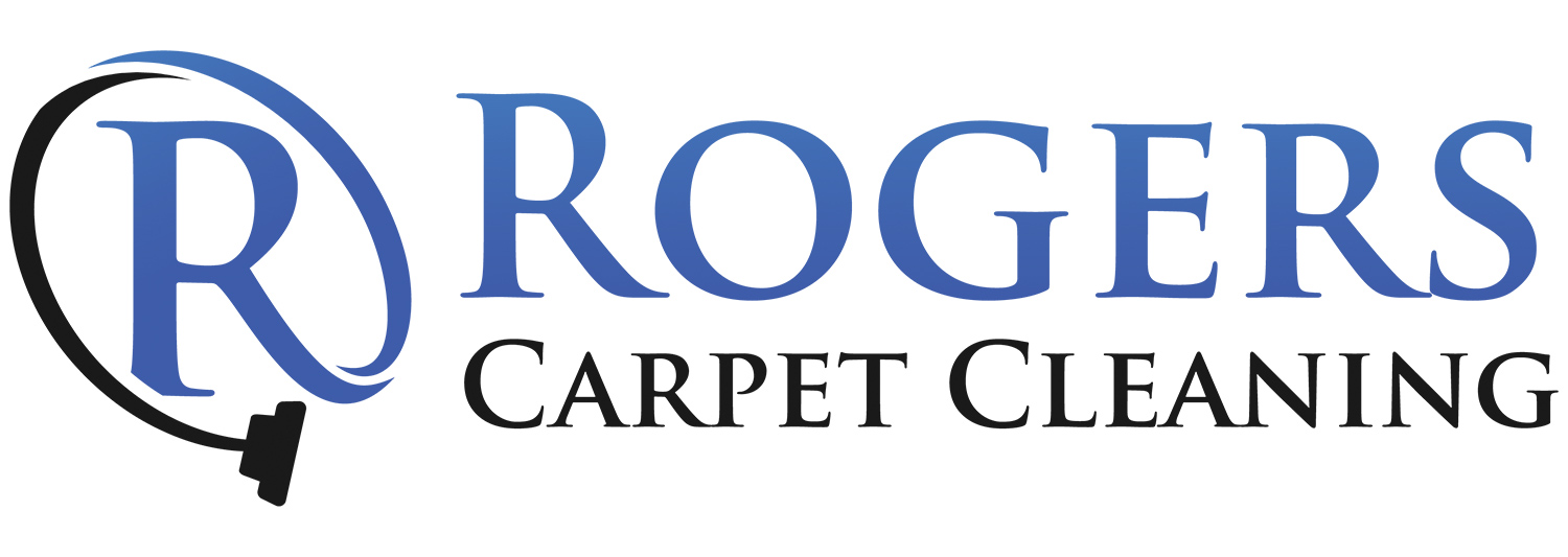 Rogers Carpet Cleaning